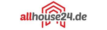 Allhouse24.de | Möbel Online bestellen